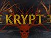 Mortal Kombat X - All Unlockable Krypt Items, Locations and Kamidogu