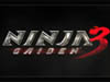 Ninja Gaiden 3 Review - Not the best but still ok