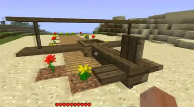 No Minecraft Modding API  Its ditched - do not expect a release date