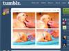 Nomes para Tumblr - Idéias Criativas e Ajudar