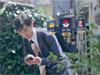 Pokemon Go - Como Obter Mais Candy e Stardust