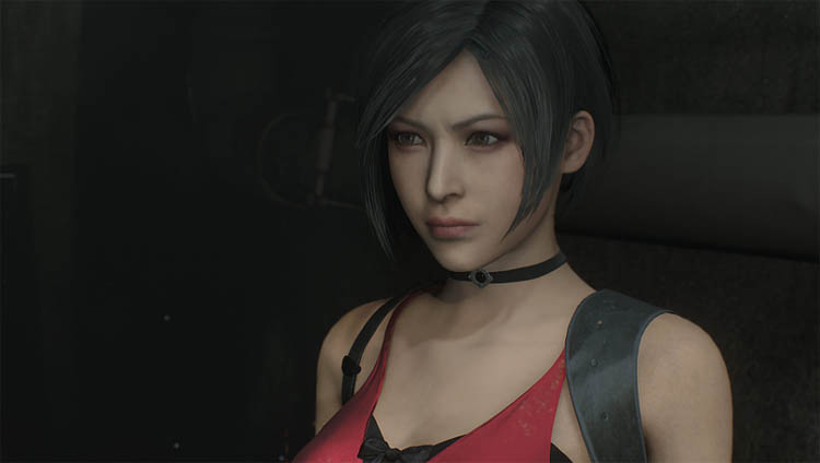 Resident Evil 2 Remake - S Rank Time Requirements for Infinite Ammo Unlocks