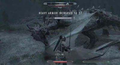 What to do in Skyrim after you complete the main quest?