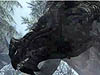 Skyrim wins Game of the Year at GDC 2012