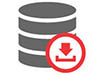 SQL Server 2014 Exam Numbers and Certifications