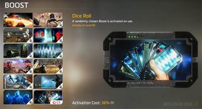 Titanfall 2 - Best Boosts to Unlock