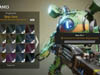 Titanfall 2 - Regeneration