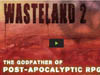 Wastelands 2 Coming via Kickstarter Funding