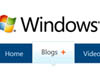 What's the difference between Windows 8 and Windows 8 Pro?