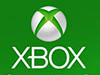 What Time is the XBox Reveal 21st May - EST, CST, PST, CET, GMT