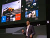 Xbox One - NextGen Xbox Revealed