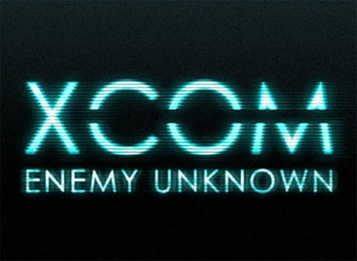 UFO Amiga Game Makes a Return with X-COM: Enemy Unknown