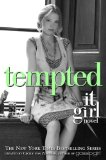 Imagen - The It Girl Tempted