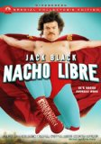 Nacho Libre Edition Collector (Especial)