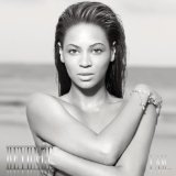 I Am ... Sasha Fierce (Deluxe Edition) 