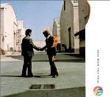 Imagen para Wish You Were Here 