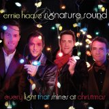 Quartetos mais amado Every Light That Shines No Natal 