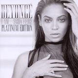 I Am ... Sasha Fierce (Platinum Edition) (Incl. Bonus Tracks and Music Videos) 