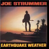 Earthquake Weather [CD on Demand]