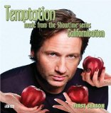 Imagen para Temptation: Music from the Showtime Series Californication 