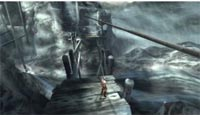 God of War Ghost of Sparta PSP Jogo