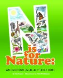 N e a Natureza: Um Ambiental Alphabet Book 