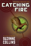 Fire Catching (o segundo livro dos Jogos Fome) 