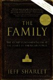 A Familia: O Fundamentalismo no Secret Heart of American Power