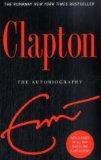 Clapton: A Autobiografia