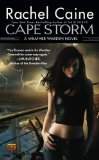 Cabo Storm (Weather Warden, Book 8)