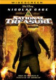 National Treasure (Widescreen Edition)