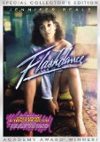 W Flashdance Collector (Especial Edition / Bonus CD)
