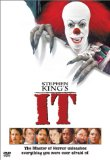 Imagen para Stephen King's It 