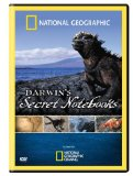 National Geographic: Secret Darwin Notebooks