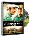 We Are Marshall (Widescreen Edition)