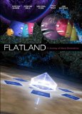 Imagen para Flatland: The Movie 